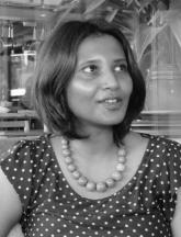 Shivani Sivagurunathan