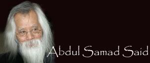 Abdul Samad Said