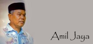 Amil Jaya
