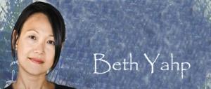 Beth Yahp