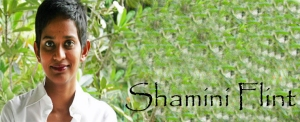 Shamini Flint