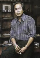 Usman Awang