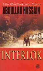 Abdullah Hussain - Interlok