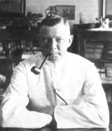Hans Overbeck