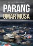 Omar Musa - Parang