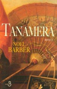 Barber - Tanamera