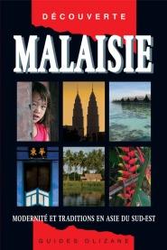 Bouchaud - Malaisie