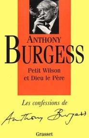 Burgess - Petit Wilson