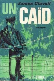 Clavell - Un caïd