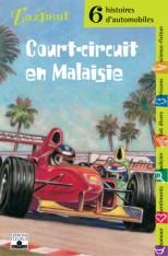 Court-circuit en Malaisie