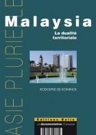 De Koninck - La Malaysia