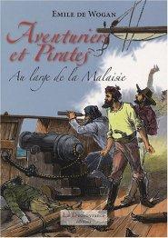 De Wogan - Aventuriers et Pirates