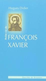 Didier - Petite vie de Saint François
