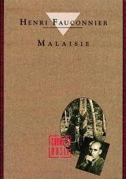 Fauconnier - Malaisie