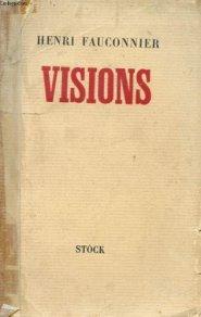 Fauconnier - Visions