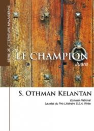 Kelantan - Le champion