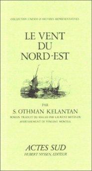 Kelantan - Vent du Nord-Est
