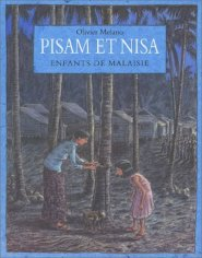 Melano - Pisam et Nisa