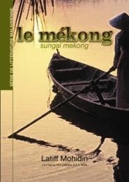 Mohidin - Le Mékong