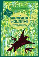 Moutou - Les Animaux Volants