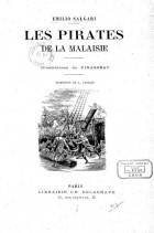 Salgari - Les pirates de la Malaisie