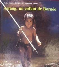 Siegert - Arrang Un Enfant Des Forets