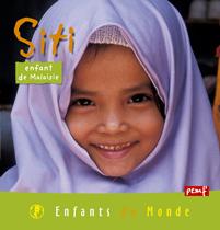 Rey - Siti, enfant de Malaisie