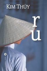 Thuy - Ru