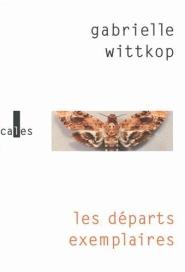 Wittkop - Les départs exemplaires