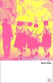 Yahp - Crocodile Fury