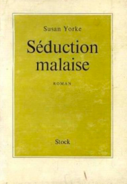 Yorke - Séduction malaise