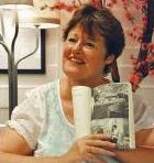 Sharon Bakar (2)