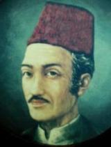Abdullah bin Abdul Kadir