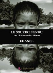 Chanee - Le Sourire Fendu