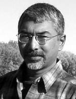 Rehman Rashid