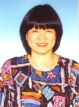 Teoh Choon Ean