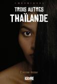 Etienne Rosse - Trois Autres Thaïlande