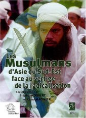 Dovert - Les Musulmans d'Asie du Sud-Est