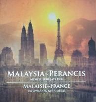 Malaisie-France