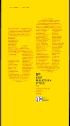 50 Best Malaysian Titles
