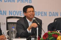 Mohd Khair Ngadiron