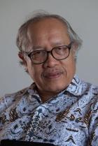 Muhammad Haji Salleh