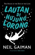 Neil Gaiman - Lautan di Hujung Lorong