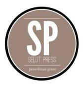 SeLUT Press