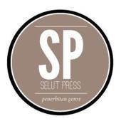 SeLUT Press