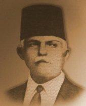 Syed Sheikh bin Ahmad al-Hadi