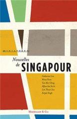 Divers - Nouvelles de Singapour