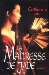 Lim - La Maîtresse de Jade