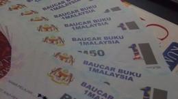 Coupon 1Malaysia