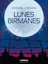 Ansel-Garcia - Lunes Birmanes